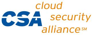 CSA_Logo-SM-Web