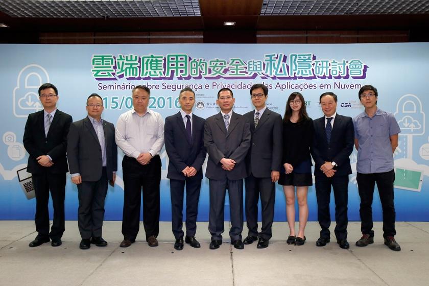 CSA Macau Group Pic.jpg