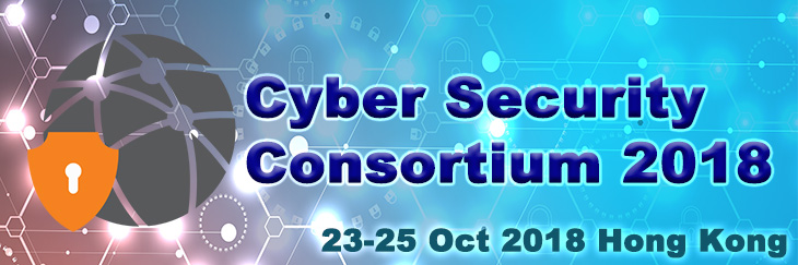 Cyber Security Consortium 2018 .jpg