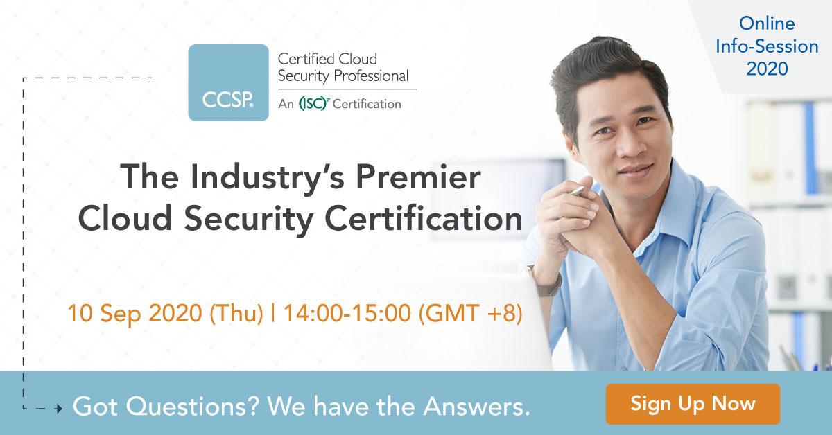 MAR-CCSP-Info_Session_Banner-APAC-1200x628-20200814